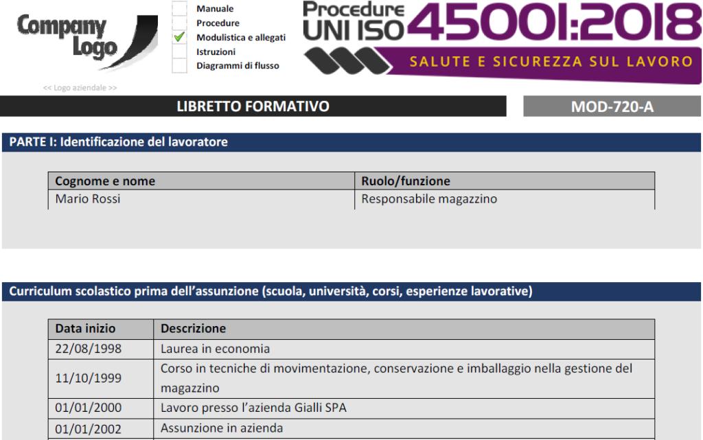LIBRETTO-FORMATIVO-ISO-45001-WINPLE