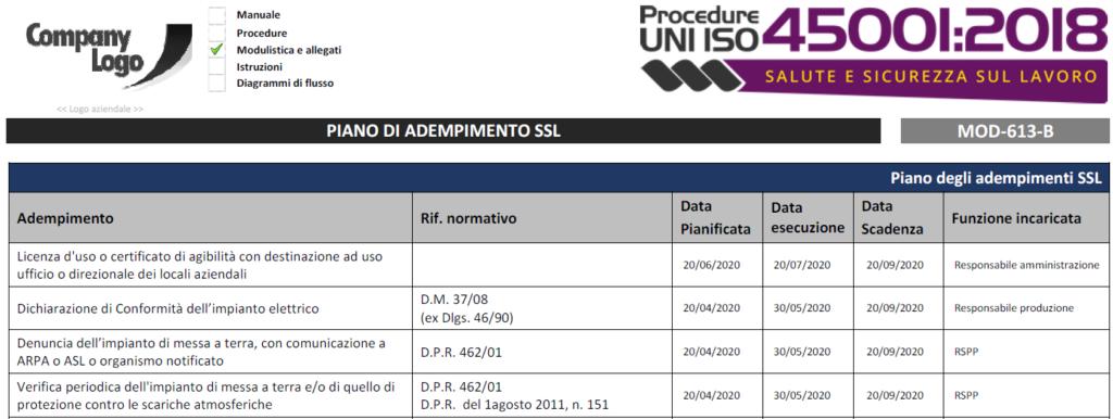 PIANO-ADEMPIMENTI-SSL-ISO-45001-WINPLE