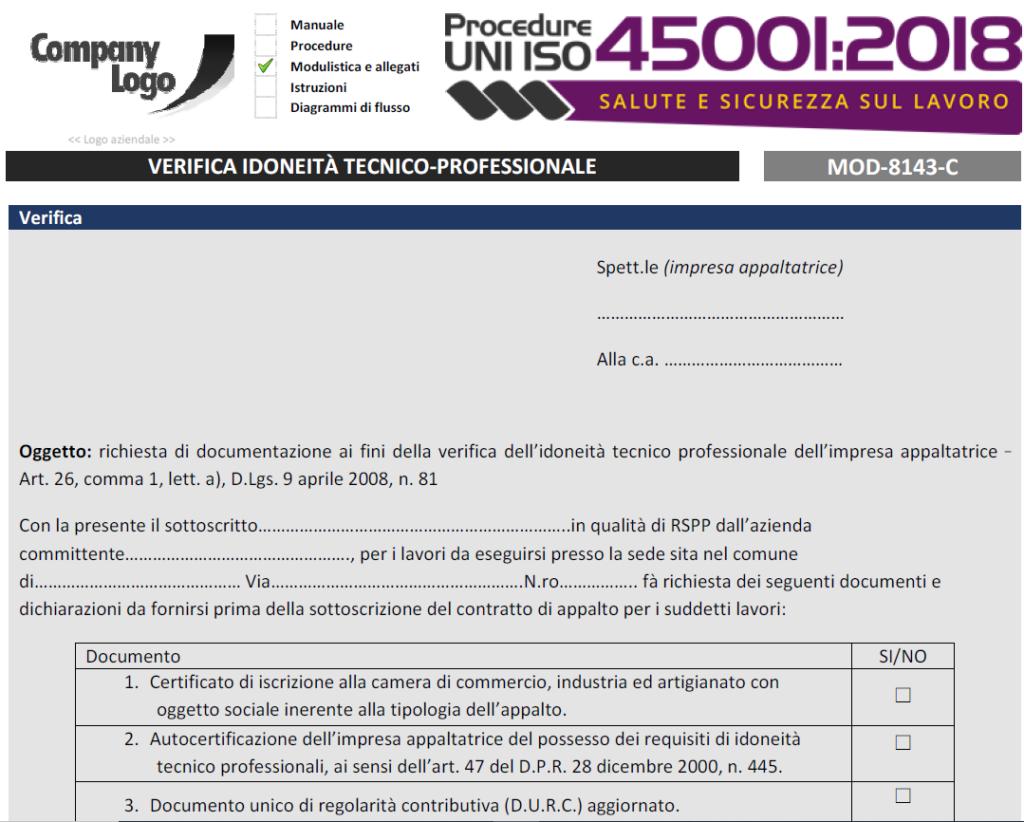 VERIFICA-IDONEITA-TECNICO-PROFESSIONALE-ISO-45001-WINPLE